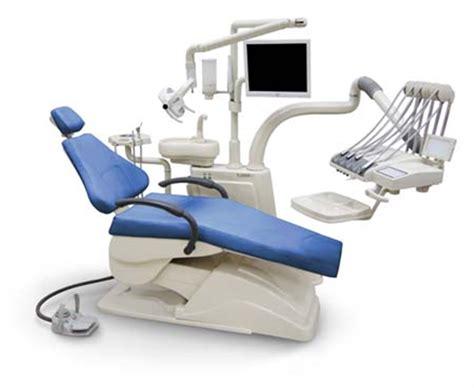 fauteuil dentaire unit 233 dentaire trouver vos meilleurs