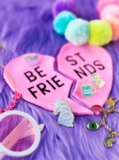 la meilleure id 233 e cadeau pour soeur ou meilleure amie surprenez votre sœur de sang ou de cœur
