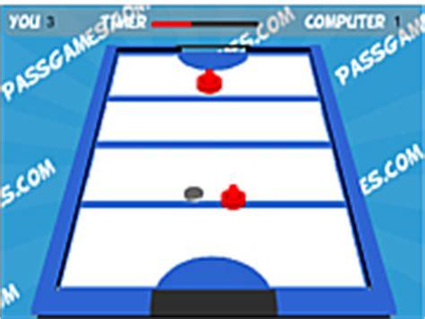 osama sissy fight game  play bin laden flash games