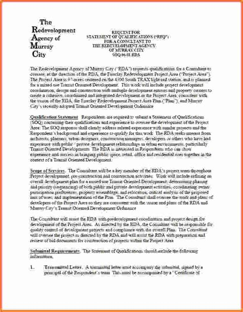 resume qualifications exles statement of qualifications exle sle resume qualification statements 1 jpg sales report