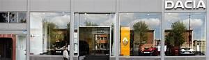 Renault Retail Groupe : renault zona franca concesionario renault oficial zona franca en barcelona ~ Gottalentnigeria.com Avis de Voitures
