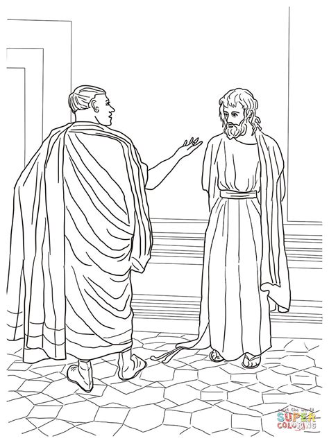 christian coloring pages  kids children
