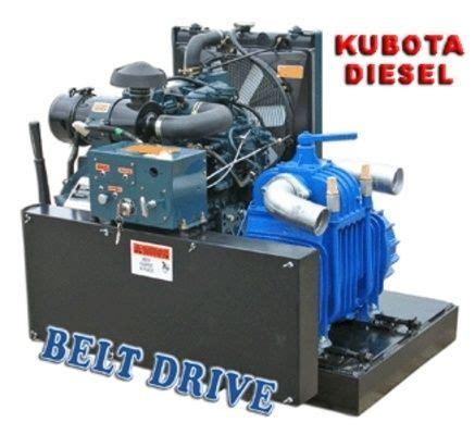 kubota diesel engine repair manual