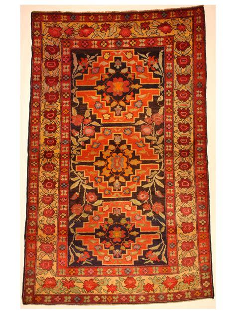 tappeti orientali tappeto karabagh 100008617 tappeti tappeti antichi