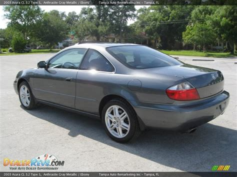 2003 acura 3 2 cl type s car photos catalog 2019