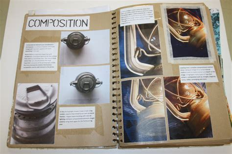 gcse photography coursework ideas drureportwebfccom