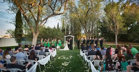 the secret garden las vegas 59 best images about southwest wedding venues on