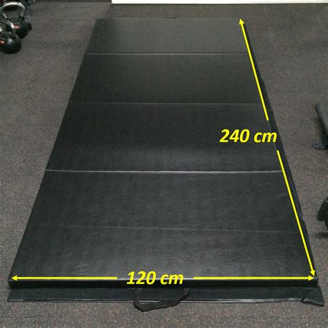 Gymnastic Floor Mat Size by Mat In Singapore Foldable Vinyl Mat For Sale