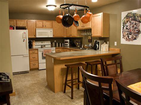 hiring a kitchen designer several questions before hiring a kitchen designer 4231