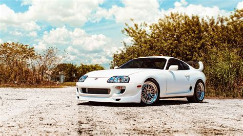Hd Supra Wallpapers by Supra Logo Wallpaper 68 Images