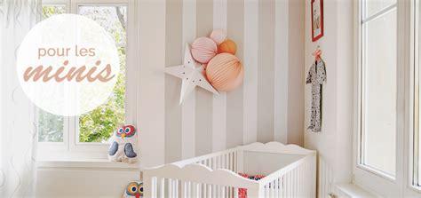 décorer une chambre de bébé décorer la chambre de bébé ou de enfant avec des