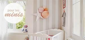 revgercom pochoir petite fille idee inspirante pour With carrelage adhesif salle de bain avec led compatible variateur