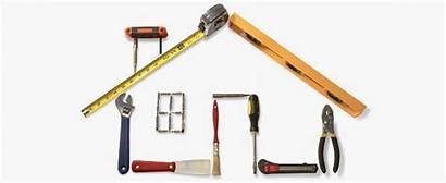 Repair Houses Flipping Tools Construction Improvements Estimating