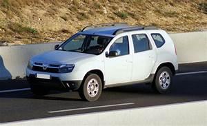 Avis Sur Dacia Duster : test dacia duster 1 5 dci 110 cv 286 286 avis 13 8 20 de moyenne fiabilit consommation ~ Medecine-chirurgie-esthetiques.com Avis de Voitures