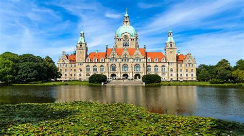 be hannover cheap flights to hannover germany 208 20 in 2017 expedia
