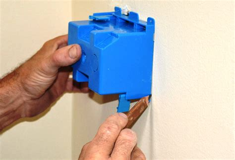 converting a 2 socket outlet to 4 sockets pro construction converting a 2 socket outlet to 4 sockets pro construction