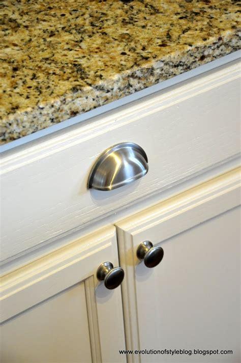 kitchen cabinet curtains refinishing oak cabinets white roselawnlutheran 2446