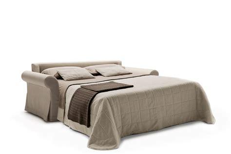 matelas canape lit canape convertible avec un vrai matelas maison design