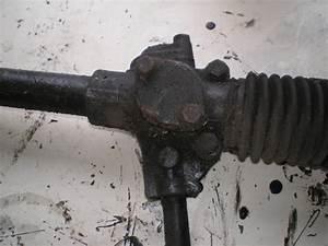 Replacing Steering Rack Boots    Mgb  U0026 Gt Forum   Mg