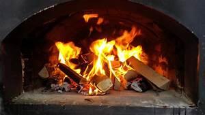 Feuer Den Ofen An : brot aus meinem neuen pl ofen grillforum und bbq www ~ Lizthompson.info Haus und Dekorationen