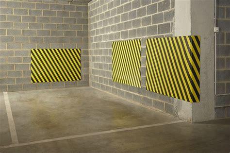 protection siege voiture pour siege auto quelles mousses de protection choisir pour garage