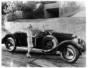 My Love Of Old Hollywood: Get Your Motor Runnin: Part Two