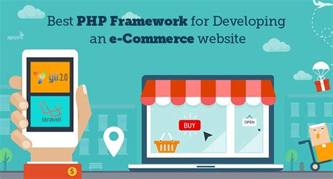 Best Php Framework For Developing An E Commerce Website. Dentist In Hillsborough Nj Plan De Marketing. Valley National Mortgage Rates. Respiratory Therapist Registry. Mortgage Loan San Diego Moore School Of Music. Community Colleges Texas Debit Card Statement. Customer Management Relationship Software. List Of Black Friday Deals San Diego Services. Free Small Business Advertising Online