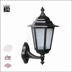 Led Outdoor Lampe : online get cheap led decorative wall sconce outdoor aliexpress oregonuforeview ~ Markanthonyermac.com Haus und Dekorationen