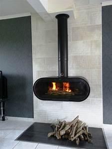 Poele A Bois Installation : chemin es artflam installateur p ele et chemin e saint ~ Premium-room.com Idées de Décoration