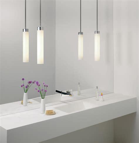 Chandelier Bathtub Code by Astro Kyoto Pendant 7031 Bathroom Pendant 24w 2g11 L