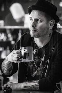 Corey Taylor | Corey Taylor and Stone Sour | Pinterest ...