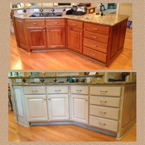 mahogany cabinets kitchen 44 best cabinet refinishing images on cabinet 3944