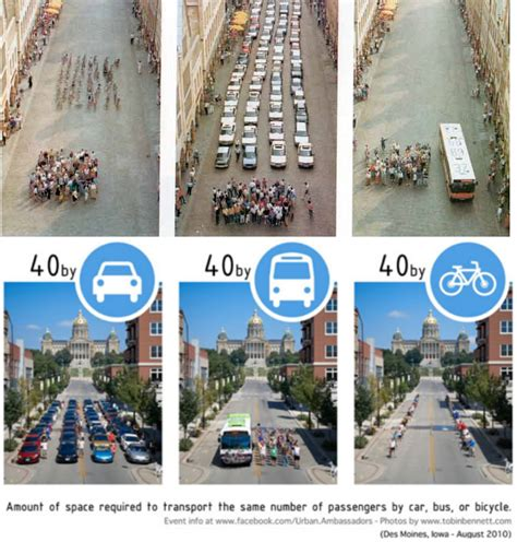 whats     lane streetsmn