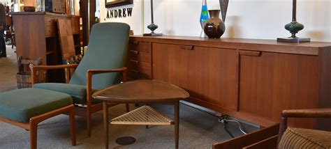 mid century modern furniture image of mid century modern