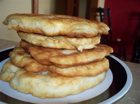fry bread indian fry bread recipe dishmaps