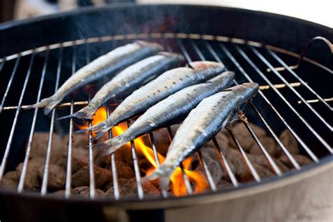 grilled sardines recipe nyt cooking