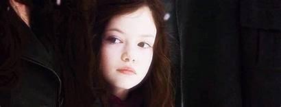 Gifs Renesmee Cullen Bd Mackenzie Foy Age