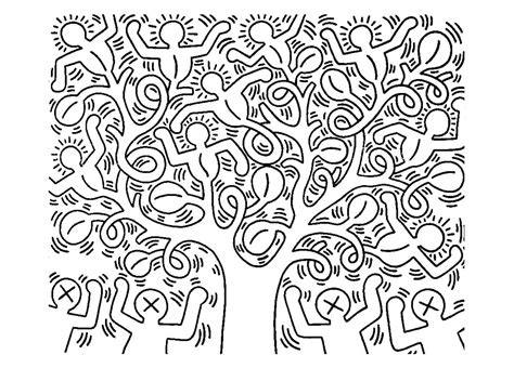 disegni da colorare per adulti da stare disegni da colorare per adulti da stare avec della
