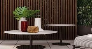 Decoration Terrasse Exterieur : astuces d co pour un espace ext rieur sans vis vis ~ Teatrodelosmanantiales.com Idées de Décoration