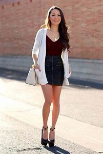 Dress cute skirt top hot summer party casual beautiful - Wheretoget