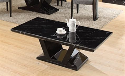 how to clean marble table top tips on cleaning a marble top table la furniture blog