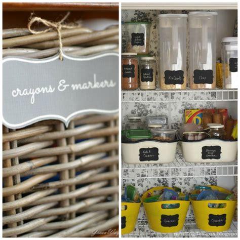 comment organiser sa cuisine ranger sa maison ide de dcoration voyage pour sa maison avec de jolies boites de rangements