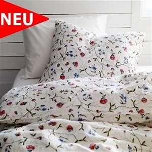 Ikea De Bettwäsche : ikea bettw sche set alvine 2 teilig 80x80 140x200cm neu ebay ~ Sanjose-hotels-ca.com Haus und Dekorationen