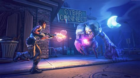 fortnite  hd games  wallpapers images backgrounds