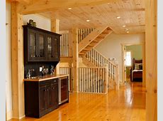Wood Paneling Pictures, Tongue And Groove Images Duragroove