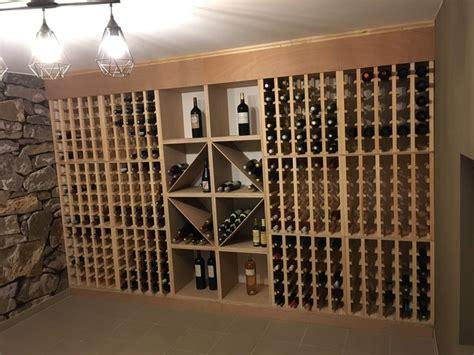 bureau vall2e rangement bouteille de vin les 25 meilleures id es la cat