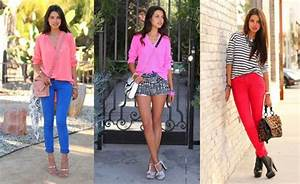 Summer – Spring Fashion 2013 | Love Style Love Fashion