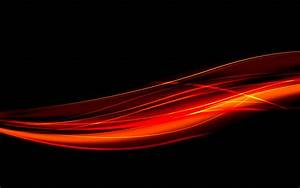 Black, And, Red, 1080p, Wallpaper