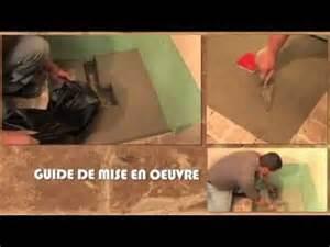 Installer Bonde Douche : bonde turbosol pour douche l 39 italienne youtube ~ Zukunftsfamilie.com Idées de Décoration