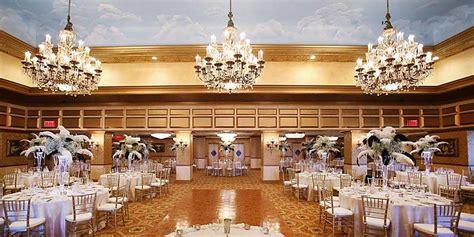 claridge hotel weddings  prices  wedding
